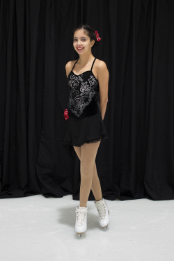 Audrey Laliberté