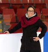 Mylène Langlois